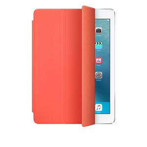 Купить Чехол Apple Smart Cover Apricot (MM2H2) для iPad Pro 9.7""
