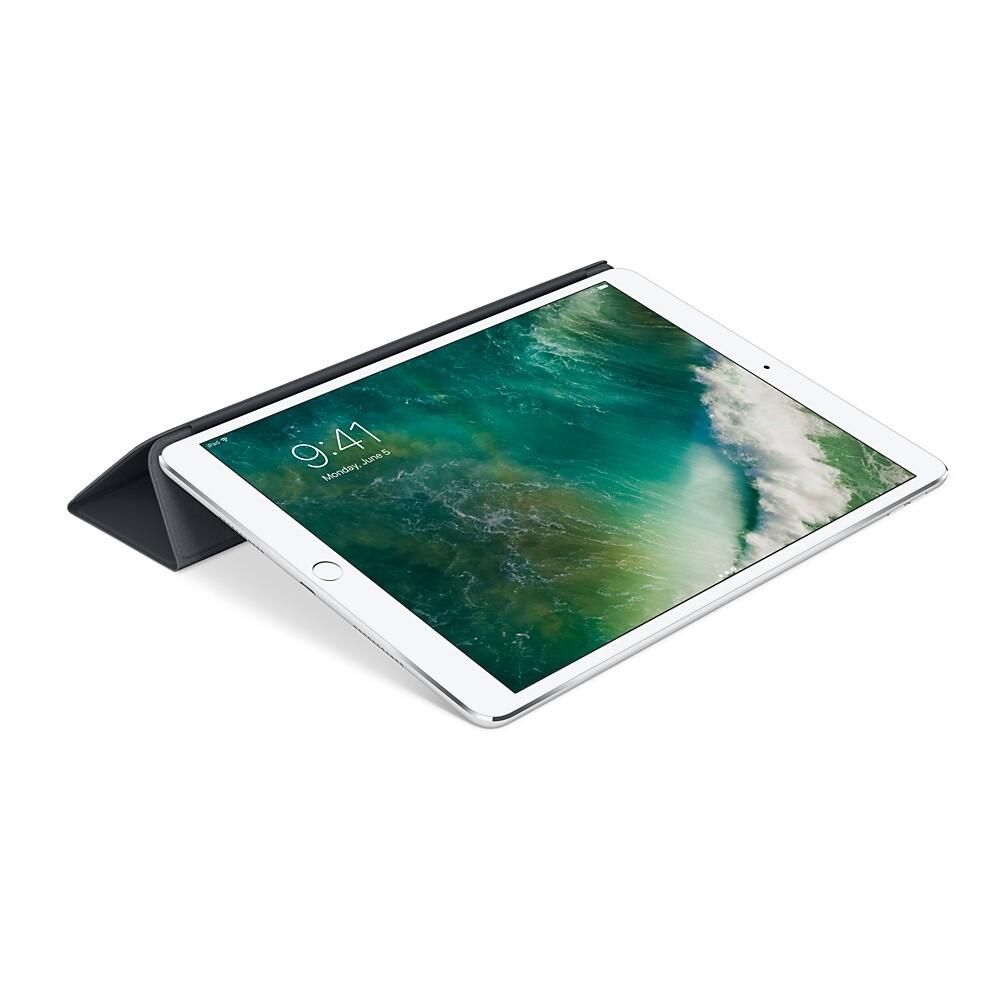 Чехол Apple Smart Cover