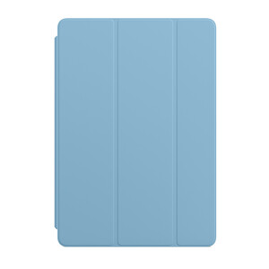 "Купить Магнитный чехол Apple Smart Cover Cornflower (MWUY2) для iPad Air 3 (2019)/Pro 10.5"""