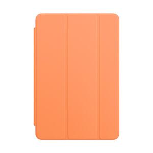 Купить Магнитный чехол Apple Smart Cover Papaya (MVQG2) для iPad mini 5