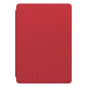 "Купить Чехол Apple Smart Cover (PRODUCT) RED (MR592) для iPad Air 3/Pro 10.5"""