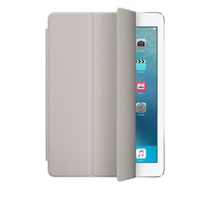"Купить Чехол Apple Smart Cover Stone (MM2E2) для iPad Pro 9.7"""