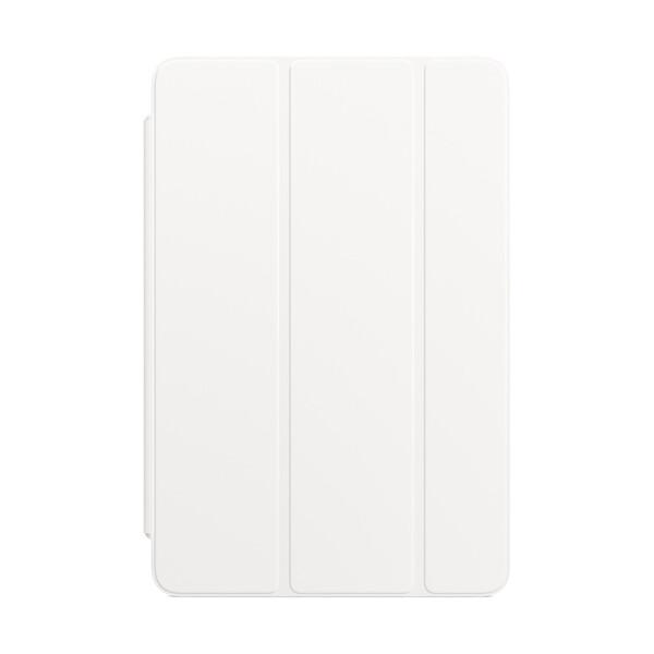 Магнитный чехол Apple Smart Cover White (MVQE2) для iPad mini 5 | 4
