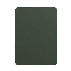 Купить Оригинальный чехол-книжка Apple Smart Folio Cyprus Green для iPad Air 4 (2020) (MH083)