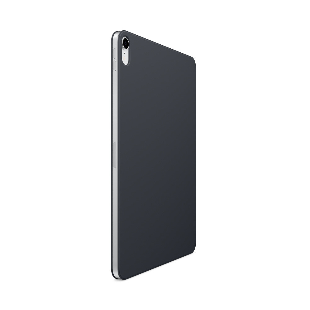 Чехол Apple Smart Folio (MRX72)