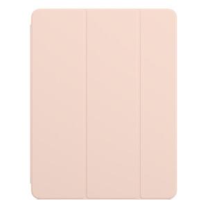 "Купить Чехол Apple Smart Folio Pink Sand (MVQN2) для iPad Pro 12.9"" (2018)"