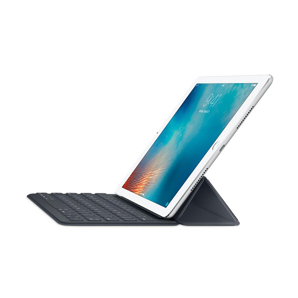 """Купить Чехол-клавиатура Apple Smart Keyboard (MM2L2) для iPad Pro 9.7"""" (2016)"""