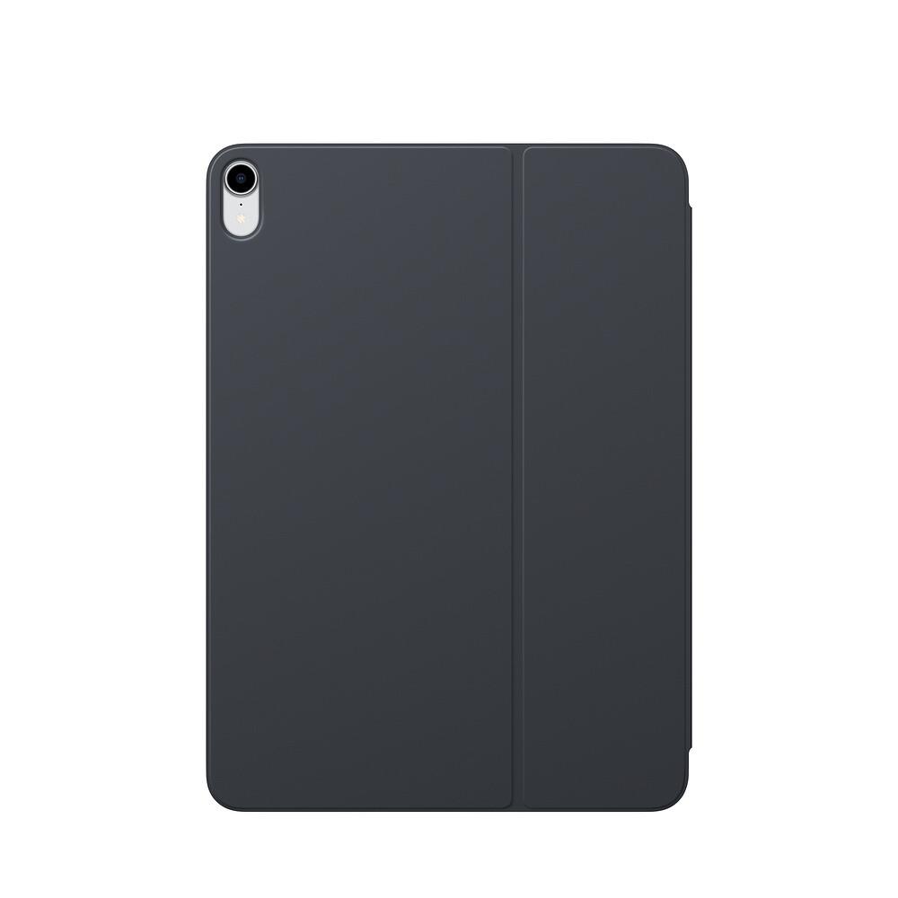 Чехол-клавиатура Apple Smart Keyboard Folio (MU8G2)