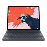 "Чехол-клавиатура Apple Smart Keyboard Folio (MU8H2) для iPad Pro 12.9"" 2018"