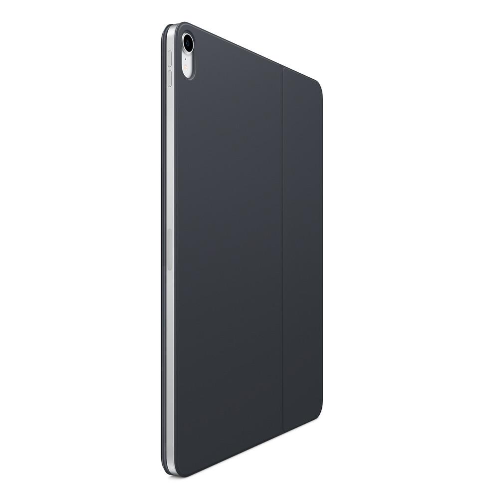 Чехол-клавиатура Apple Smart Keyboard Folio