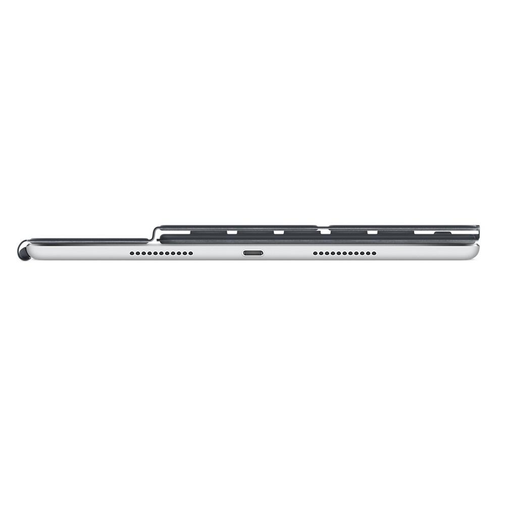 Чехол-клавиатура Apple Smart Keyboard