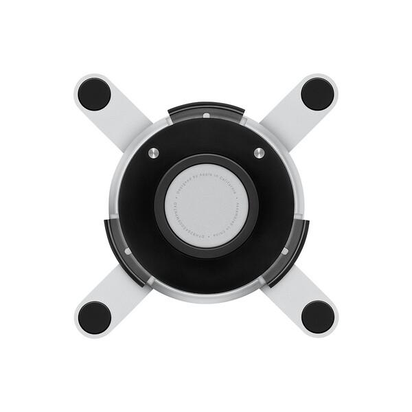 Монтажный адаптер Apple VESA Mount Adapter (MWUF2) для Pro Display XDR Официальный UA