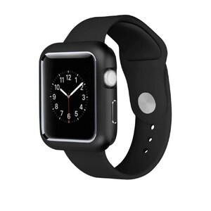 Купить Магнитный чехол oneLounge для Apple Watch 44mm Series 5/4