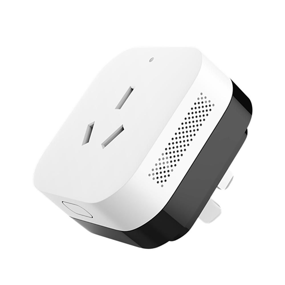 Купить Контроллер для кондиционера Xiaomi Aqara Air Conditioner Companion