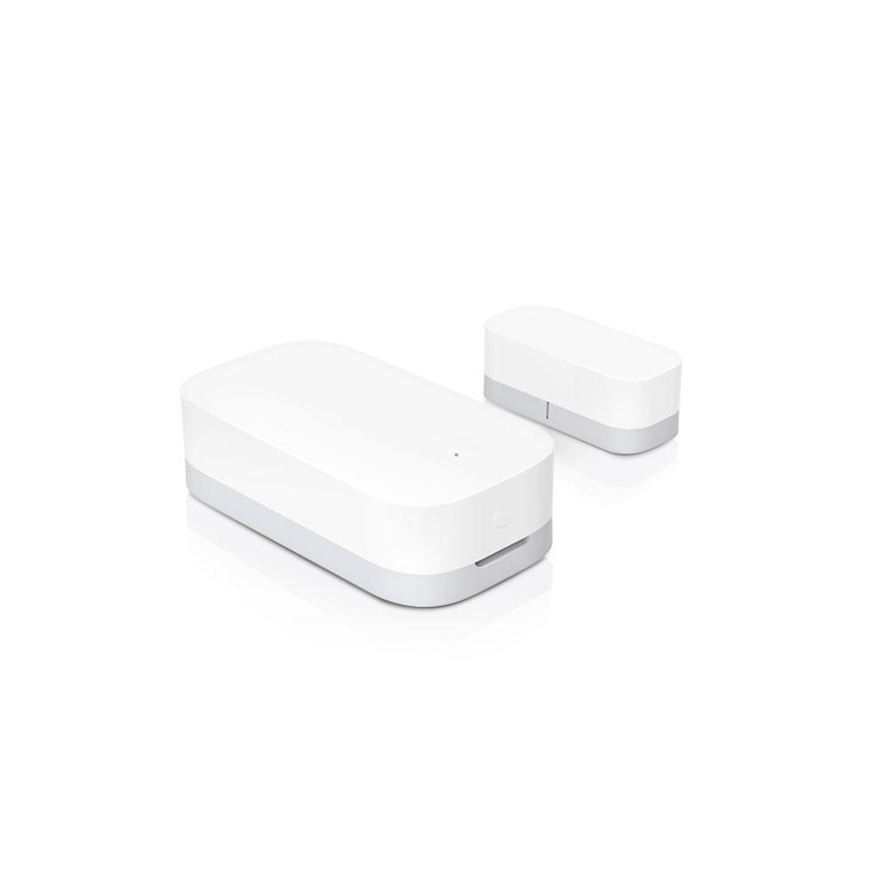 Купить Умный датчик дверей и окон Xiaomi Aqara Door Sensor