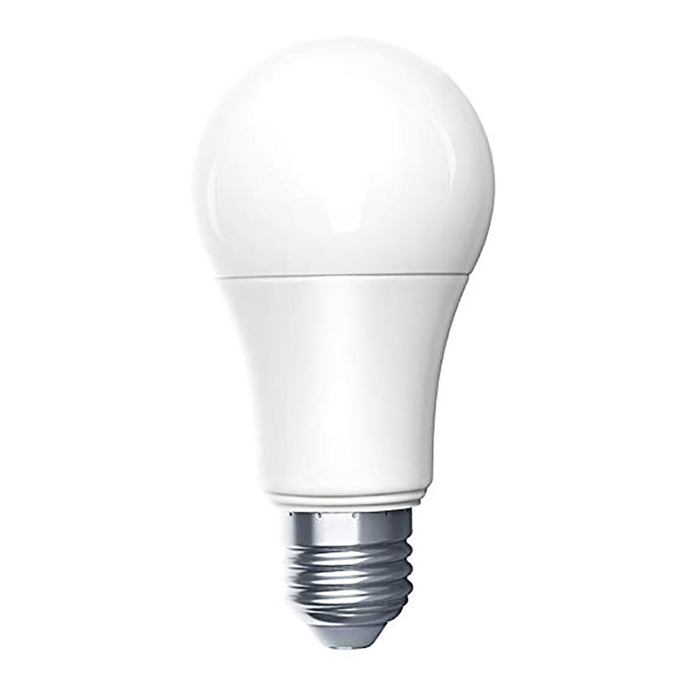 Купить Умная лампочка Xiaomi Aqara Smart LED Bulb E27
