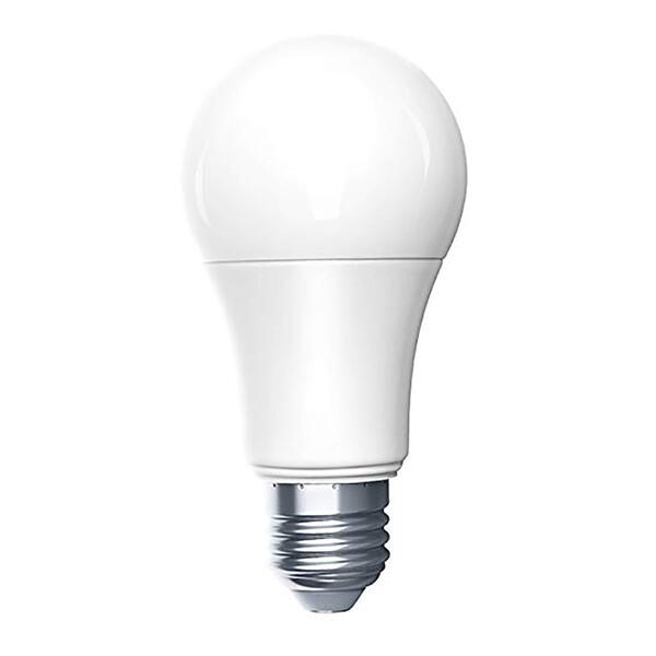 Умная лампочка Xiaomi Aqara Smart LED Bulb E27
