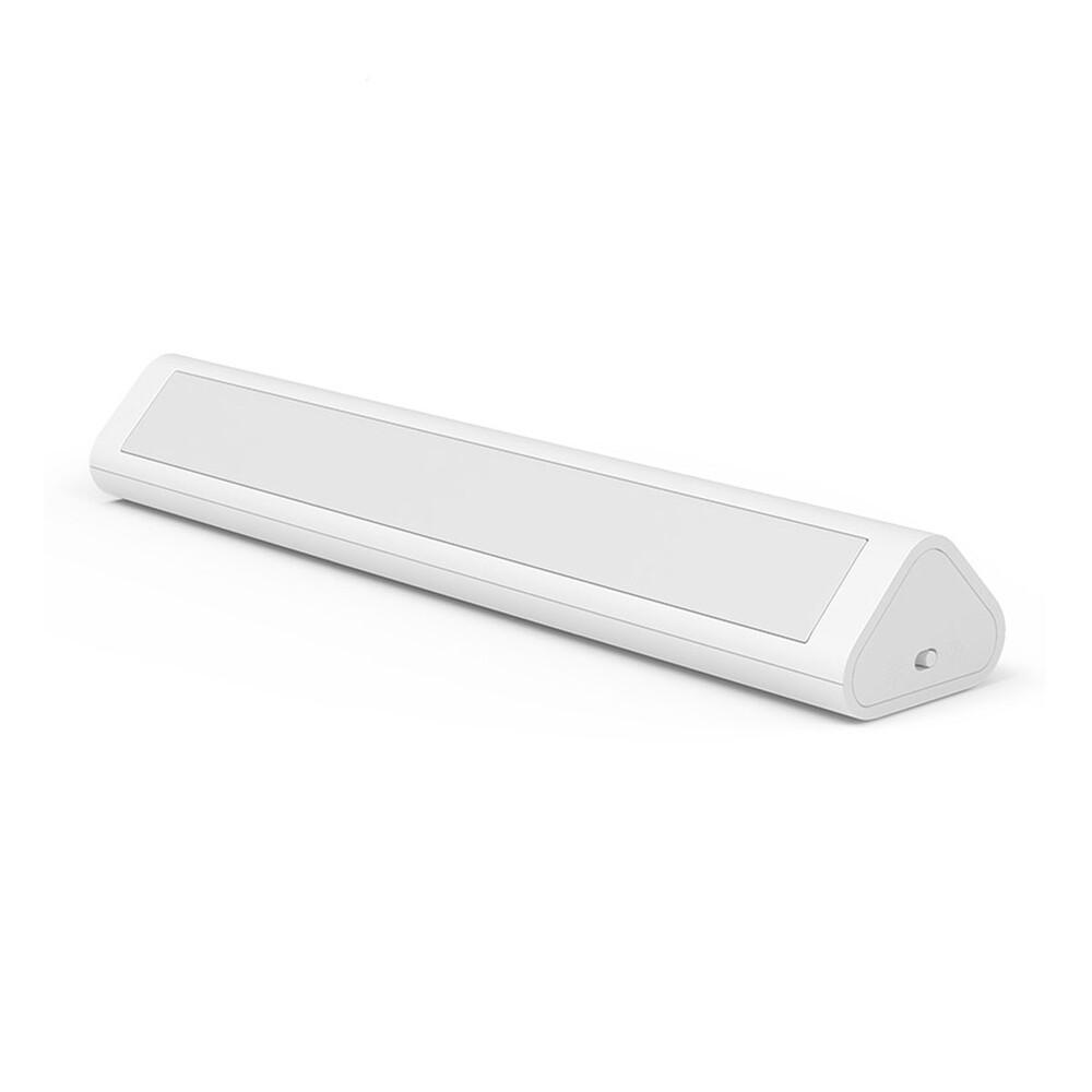 Купить Умный светодиодный ночник с датчиком движения Aqara Smart Night Light