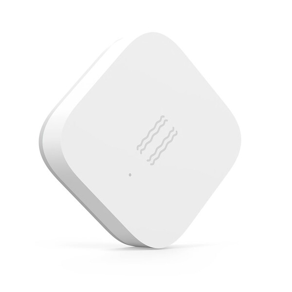 Датчик вибрации Xiaomi Aqara Vibration Sensor