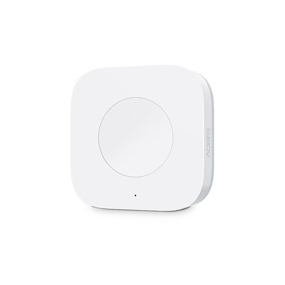 Купить Умный выключатель с гироскопом Aqara Wireless Switch Mini