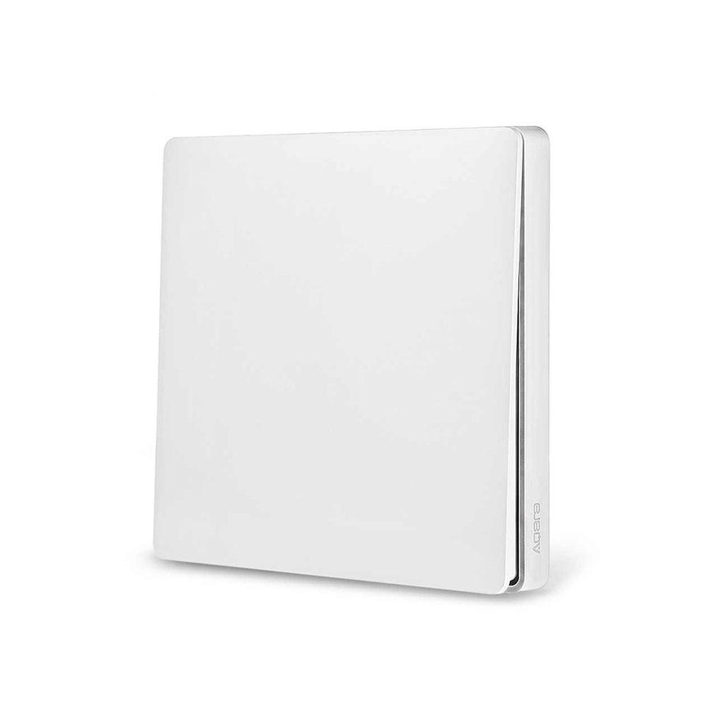 Купить Умный дистанционный выключатель Xiaomi Aqara Wireless Switch One Gang