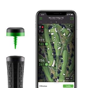 Купить Умные датчики для гольфа Arccos 360 Golf Performance Tracking System
