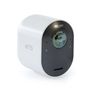 Купить Умная камера видеонаблюдения Arlo Ultra 4K (Витринный образец)