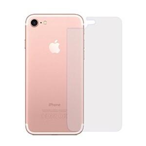 Купить Задняя защитная пленка Clear HD для iPhone 7/8