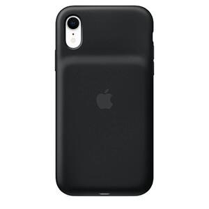 Купить Чехол-аккумулятор oneLounge Backpack Clip Battery Protection для iPhone XR