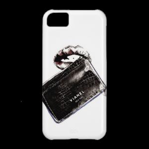 Купить Чехол BartCase Bag для iPhone 5C