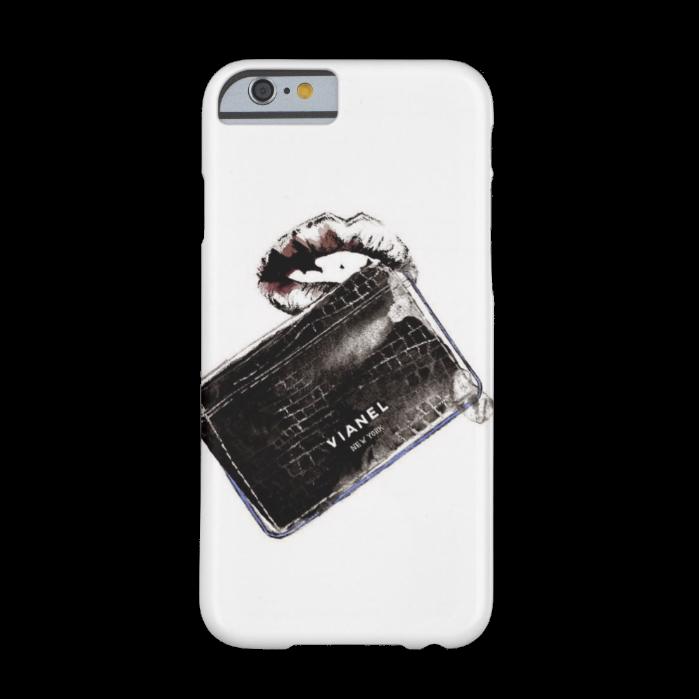 Чехол BartCase Bag для iPhone 6/6s