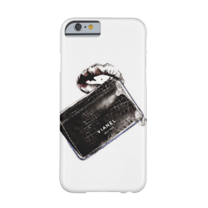 Купить Чехол BartCase Bag для iPhone 6/6s