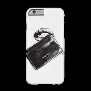 Чехол BartCase Bag для iPhone