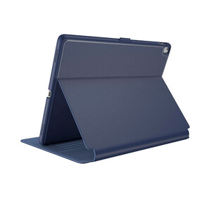 Купить Чехол-книжка Speck Balance Folio Marine Blue/Twilight Blue для iPad Pro 10.5""
