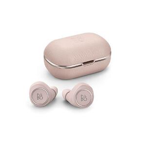 Купить Беспроводные наушники Bang & Olufsen Beoplay E8 2.0 Limestone