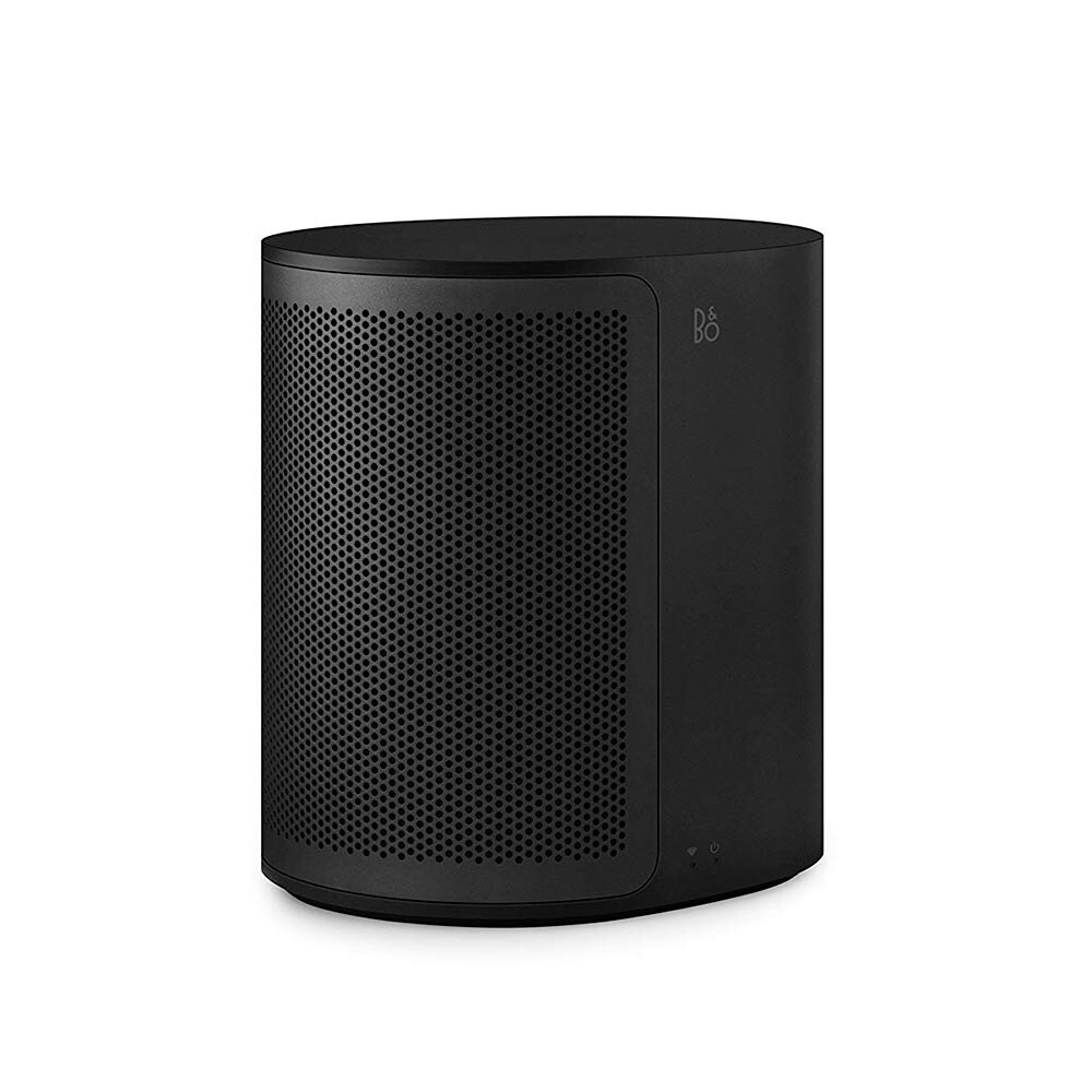 Акустика Bang & Olufsen BeoPlay M3 Black