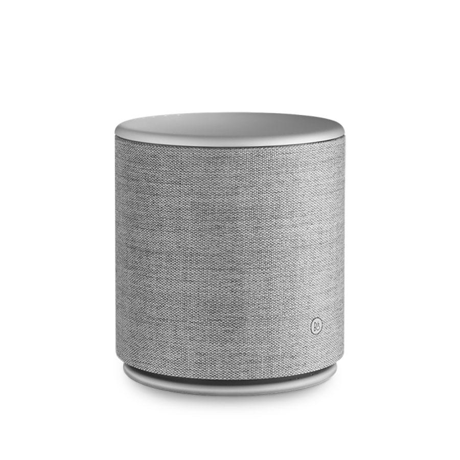 Купить Портативная акустика Bang & Olufsen Beoplay M5 Natural