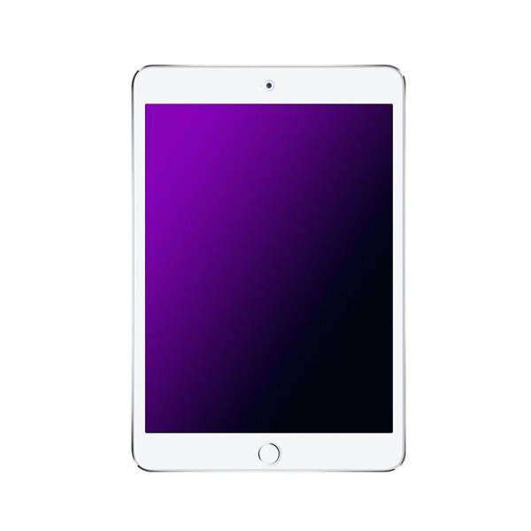 "Защитное стекло Baseus Tempered Glass Anti-Blue Light 0.3mm для iPad 8 | 7 10.2"" (2020 | 2019) | Air 3 | Pro 10.5"""