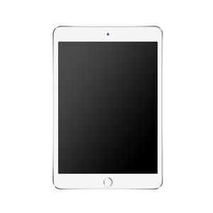 """Купить Защитное стекло Baseus 9H 0.3mm для iPad 9.7"""" (2017/2018)/Pro 9.7""""/Air/Air 2"""