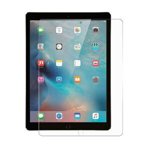 """Купить Защитное стекло Baseus 9H 0.3mm для iPad 7 10.2""""/Air 3/Pro 10.5"""""""