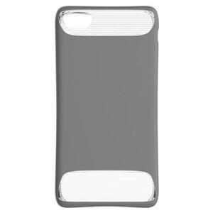 Купить Чехол Baseus Angel Gray для iPhone 7
