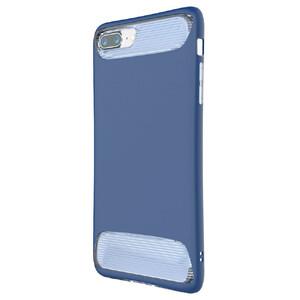 Купить Чехол Baseus Angel Blue для iPhone 7 Plus