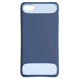 Купить Чехол Baseus Angel Blue для iPhone 7
