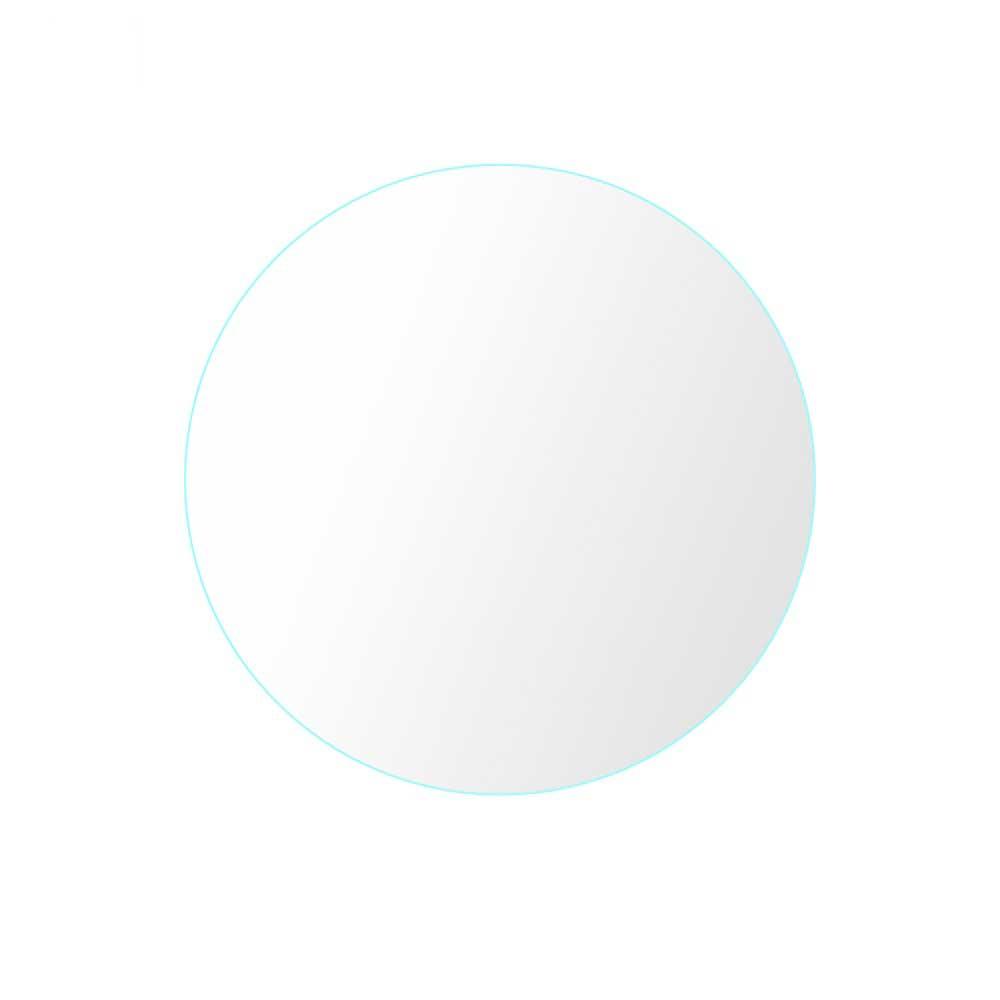 Купить Защитное стекло на камеру Baseus Camera Lens Glass Film для iPhone 7 | 8 | SE 2020