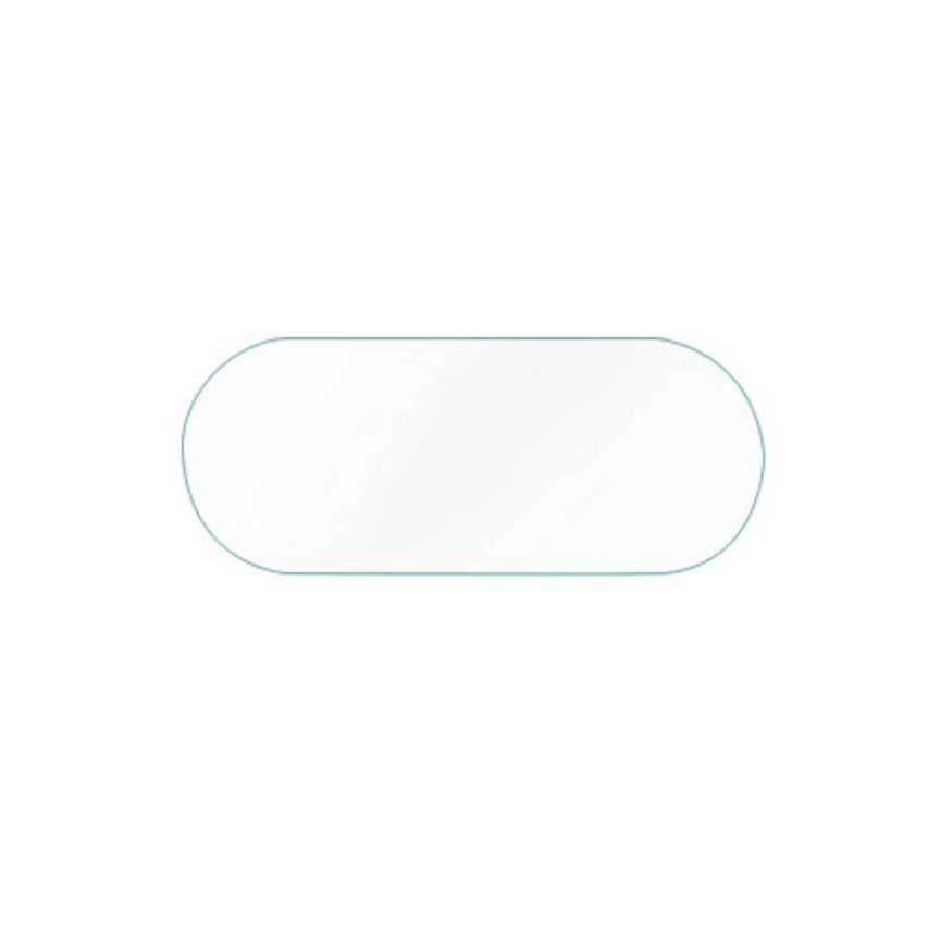 Защитное стекло на камеру Baseus Camera Lens Glass Film для iPhone 7 Plus/8 Plus