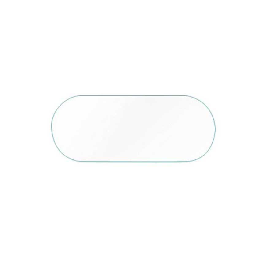 Купить Защитное стекло на камеру Baseus Camera Lens Glass Film для iPhone 7 Plus | 8 Plus