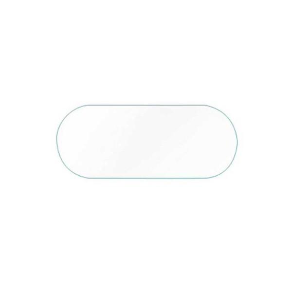 Защитное стекло на камеру Baseus Camera Lens Glass Film для iPhone 7 Plus   8 Plus