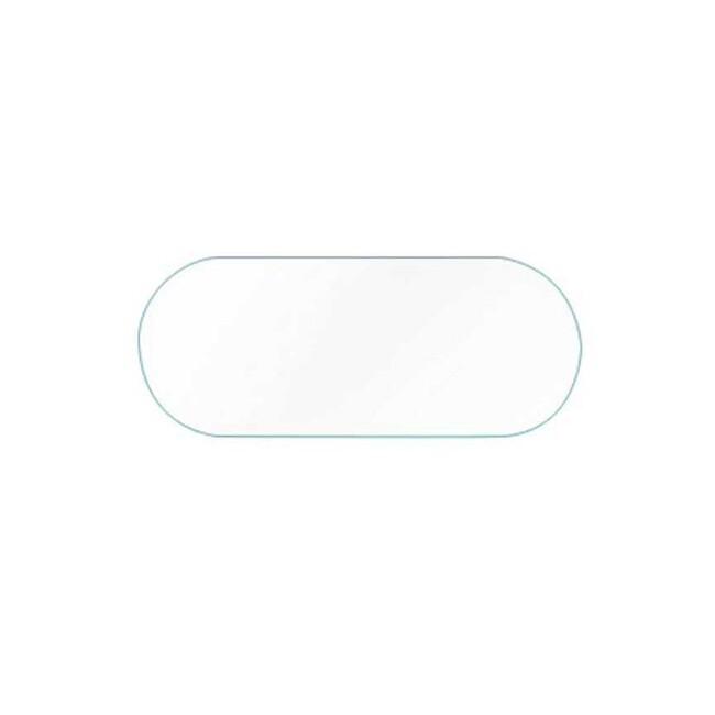 Защитное стекло на камеру Baseus Camera Lens Glass Film для iPhone 7 Plus