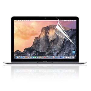 """Купить Защитная пленка Baseus CF High Definition Screen для MacBook 12"""""""