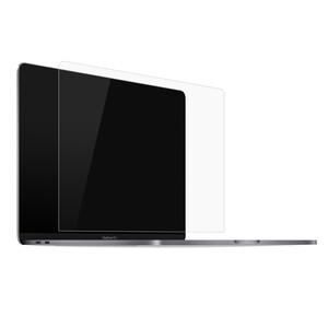 """Купить Защитная пленка Baseus CF High Definition Screen для MacBook Pro 15""""(2016/2017)"""
